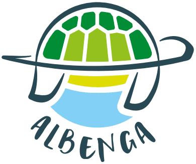 Scopri Albenga